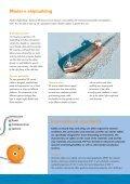 Marine Cables - TKD-KABEL | Продукция - Page 4