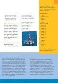 Marine Cables - TKD-KABEL | Продукция - Page 5