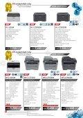 Layout-Edit6Jan2015 - Page 5