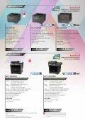 Layout-Edit6Jan2015 - Page 6