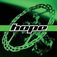 Product Development - Hope Technology