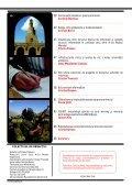 INTELLIGENCE INTELLIGENCE - Serviciul Român de Informaţii - Page 4