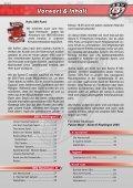 Regionalliga Süd - SSV-News.de - Seite 3