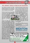 Regionalliga Süd - SSV-News.de - Seite 5