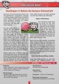 Regionalliga Süd - SSV-News.de - Seite 6