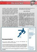 Regionalliga Süd - SSV-News.de - Seite 7