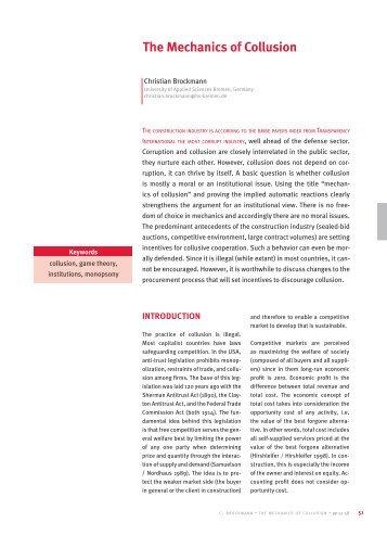 pdf (326 KB), English, Pages 51