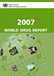WDR_2007
