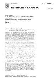 Bewertung sportlicher Leistungen in der Oberstufe - Bündnis 90/Die ...