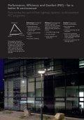 Plurio - Thorn - Page 6