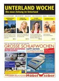 unterland-woche-002-2014-09-16