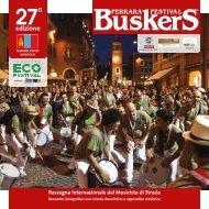 FerraraBuskersFestival_brochure2014-2