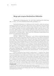 Knyga apie senąsias Karaliaučiaus bibliotekas. p. 148-151.