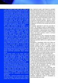 Revista Intelligence - numărul 14, decembrie 2008 - Serviciul ... - Page 4