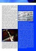 Revista Intelligence - numărul 14, decembrie 2008 - Serviciul ... - Page 7