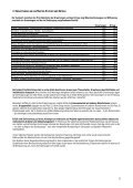 Download Umfrage (pdf) - Institut für Kunst im Kontext - Page 3