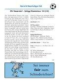 fair - SSV Kasendorf - Seite 7