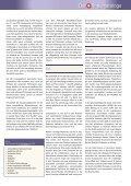 Der Rheumatologe - prometus.at - Page 5