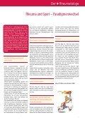 Der Rheumatologe - prometus.at - Page 7