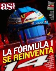 preview_revista_94