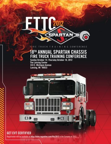 Download - Spartan Chassis