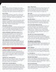Download - Spartan Chassis - Page 5