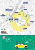 Guide pratique de la mobilité - Angers Loire Métropole - Page 2