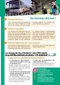 Guide pratique de la mobilité - Angers Loire Métropole - Page 4