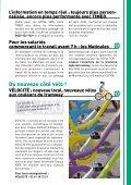 Guide pratique de la mobilité - Angers Loire Métropole - Page 5