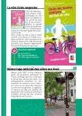 Guide pratique de la mobilité - Angers Loire Métropole - Page 6