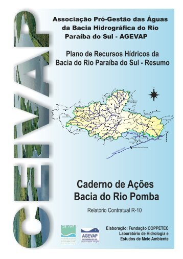 Caderno 5 - Pomba.pdf - ceivap