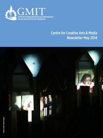 gmit-ccamnewsletter-may2014