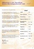 Klinik Hildburghausen - Regiomed Kliniken - Seite 3