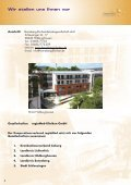 Klinik Hildburghausen - Regiomed Kliniken - Seite 4