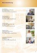 Klinik Hildburghausen - Regiomed Kliniken - Seite 5