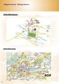 Klinik Hildburghausen - Regiomed Kliniken - Seite 6