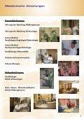 Klinik Hildburghausen - Regiomed Kliniken - Seite 7