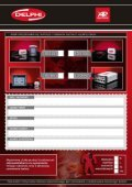 UL_A5_2S Zestaw DELPHI - AUTOPARTNER_nasw - MotoFocus - Page 2