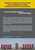 6 - DREAL Basse-Normandie - Page 3