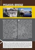 6 - DREAL Basse-Normandie - Page 4