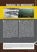 6 - DREAL Basse-Normandie - Page 5