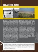 6 - DREAL Basse-Normandie - Page 6