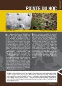 6 - DREAL Basse-Normandie - Page 7