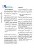 21. Tätigkeitsbericht des Datenschutzbeauftragten des - Wdr.de - Seite 6