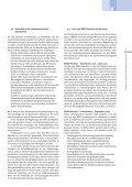 21. Tätigkeitsbericht des Datenschutzbeauftragten des - Wdr.de - Seite 7