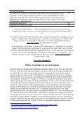 glyphosate_report_by_RosemaryMason - Page 2