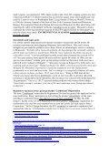 glyphosate_report_by_RosemaryMason - Page 3