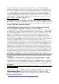 glyphosate_report_by_RosemaryMason - Page 4