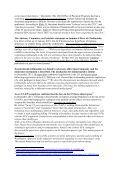 glyphosate_report_by_RosemaryMason - Page 5