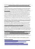 glyphosate_report_by_RosemaryMason - Page 6